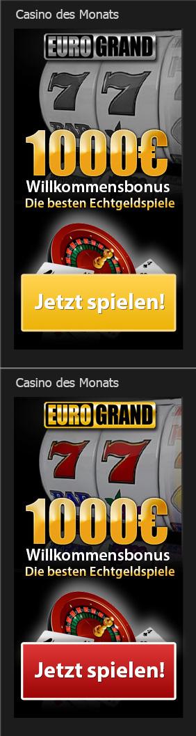 online casino echtes geld spiele gratis testen
