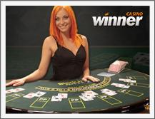 blackjack spielen echtgeld